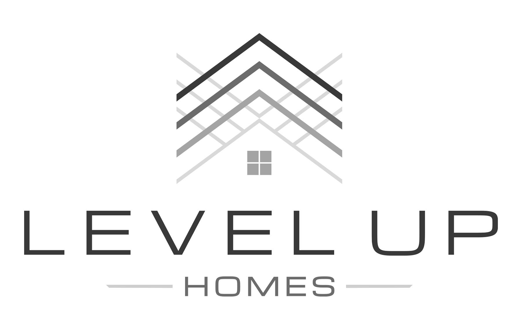 Level Up Homes, LLC